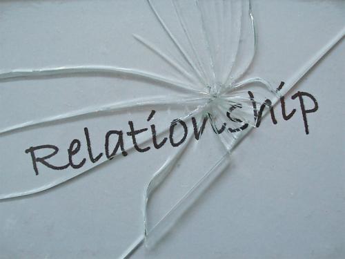 Divorce Negative Family Quotes. QuotesGram