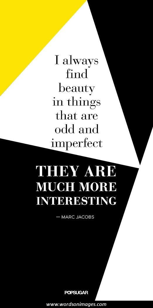 Famous Style Quotes Quotesgram
