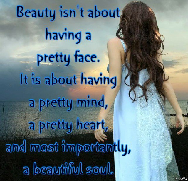 Quotes About Love: Inspirational Quotes About Beautiful Women. QuotesGram
