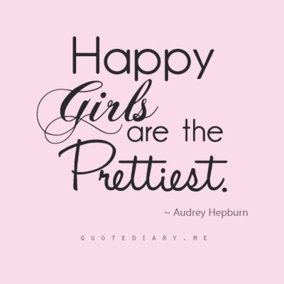 teen girl quotes about beauty quotesgram