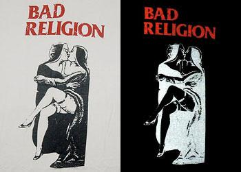 a biography of grreg graffin from the band bad religion Find bad religion discography brett gurewitz greg graffin greg hetson jay bentley bobby schayer bad religion biography by stephen thomas erlewine.