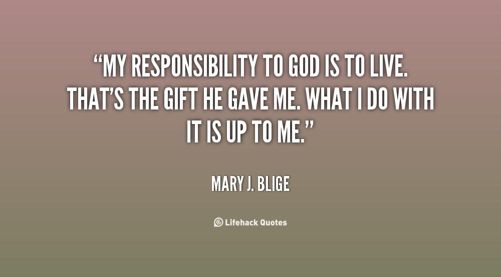 Be happy mary blige lyrics