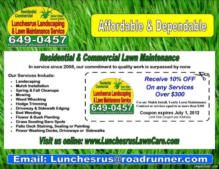 lawn care funny quotes  quotesgram