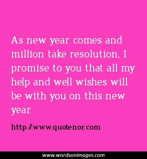 Famous People Quotes Positive New Year 2015. QuotesGram