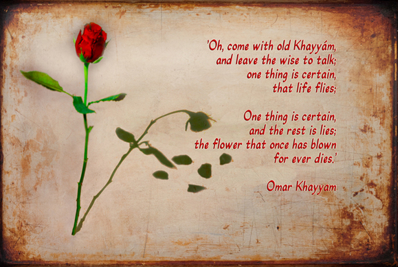 omar khayyam famous quotes quotesgram