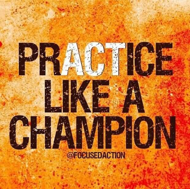 Long Inspirational Quotes: Long Inspirational Sports Quotes. QuotesGram