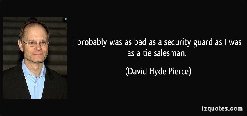 Bad Salesman Quotes. QuotesGram