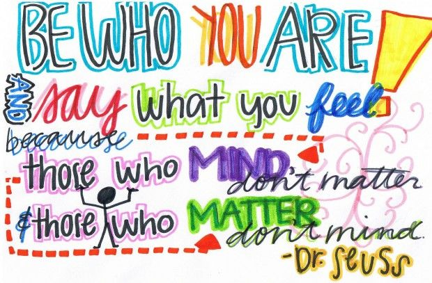 Best Motivational Quotes For Students: 5th Grade Graduation Quotes. QuotesGram