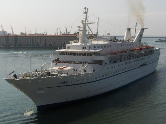 Cute Cruise Ship Quotes Quotesgram: Cruise Ship Funny Quotes. QuotesGram