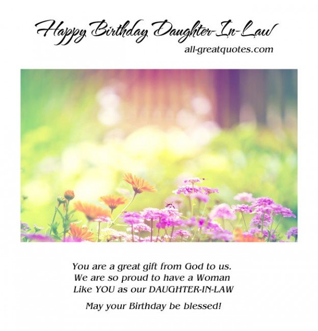 Mean Daughter In Law Quotes. QuotesGram