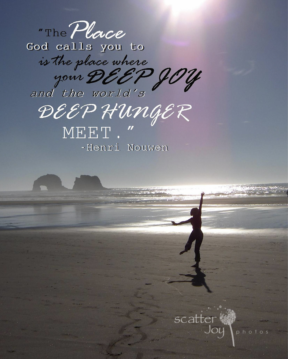 henri nouwen prayer quotes  quotesgram