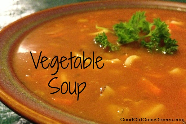 Soup Quotes: Quotes About Vegetable Soup. QuotesGram