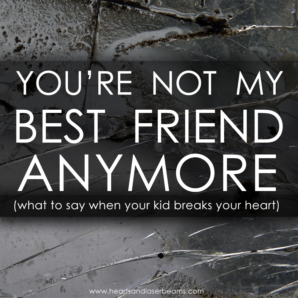 We Re Not Friends Quotes: Not Best Friends Anymore Quotes. QuotesGram