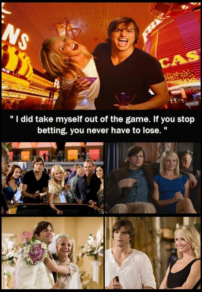 What Happens In Vegas Quotes Quotesgram