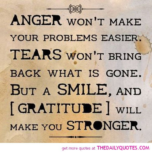 Quotes About Anger And Rage: Anger Quotes Family. QuotesGram