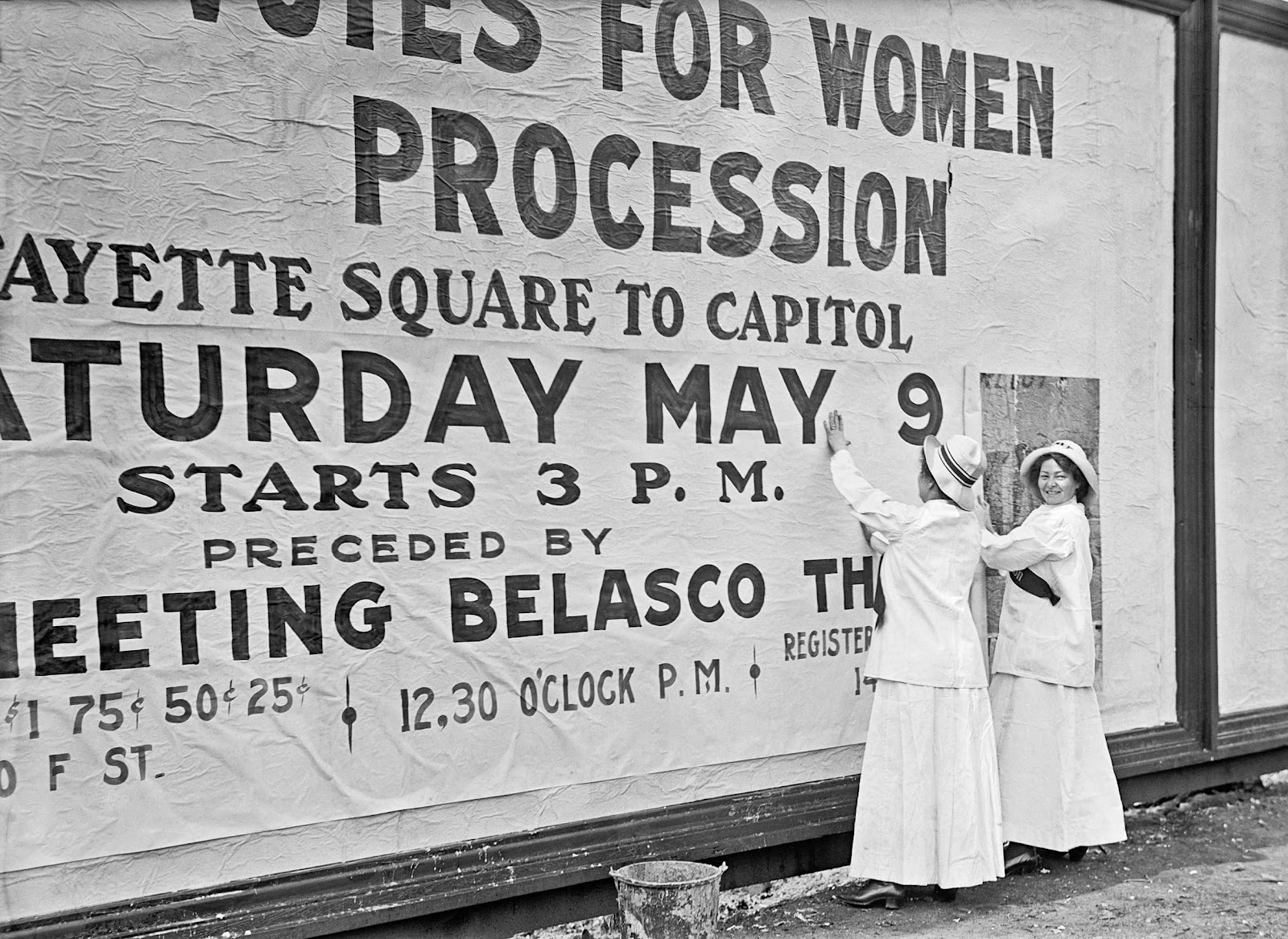 Suffrage Quotes: Suffragists Quotes. QuotesGram