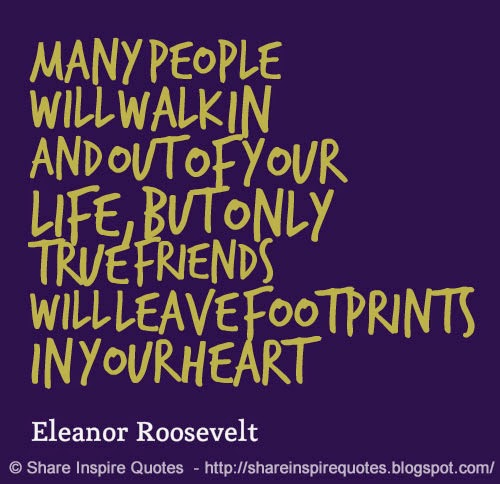 Quotes On Friends Departure : Quotes about friends leaving footprints quotesgram
