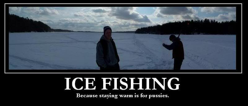 Fly Fishing Quotes Funny Quotesgram