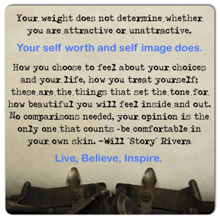 Self Worth Inspirational Quotes For Teens. QuotesGram |Motivational Quotes Self Worth