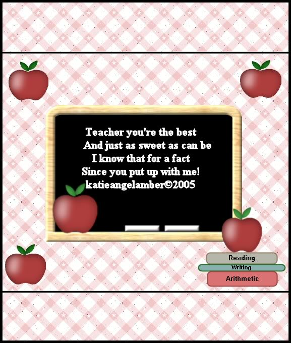 Teacher Appreciation And A Little Story About Me: Employee Appreciation Day Quotes Poems. QuotesGram