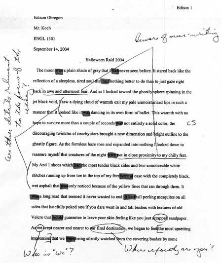 Richard cory essay topics