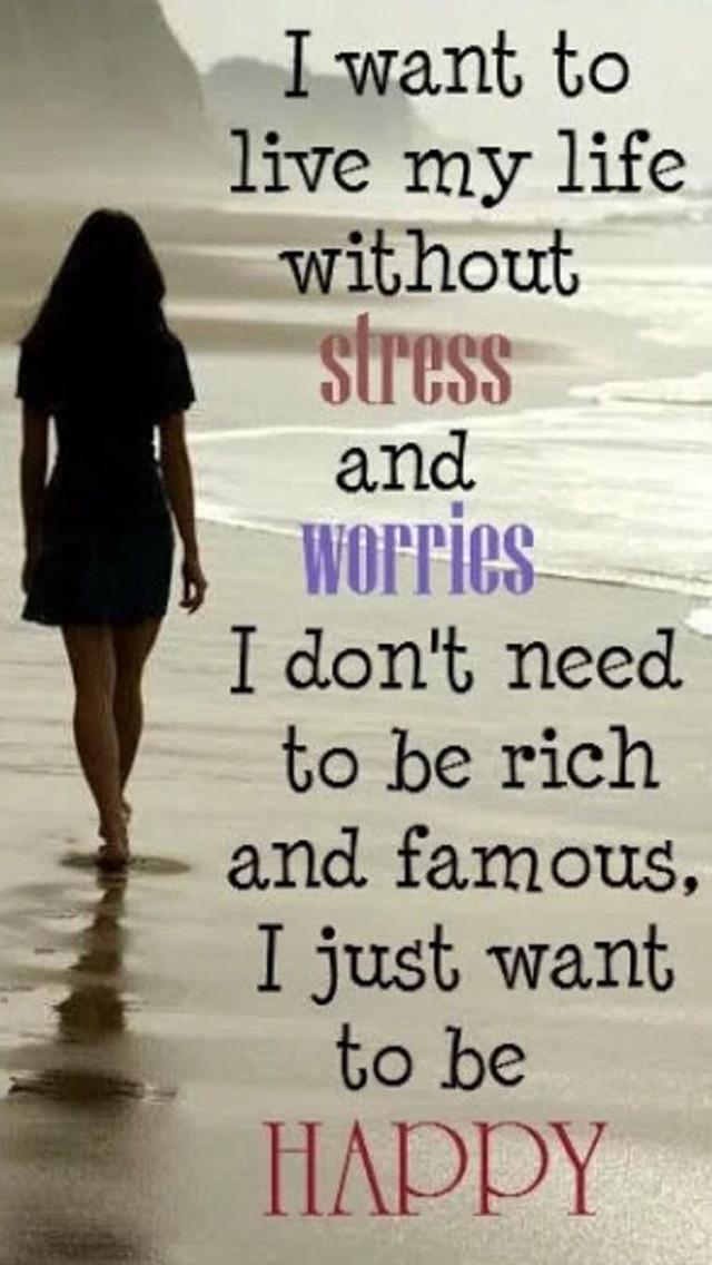 Stress Relief Quotes. QuotesGram