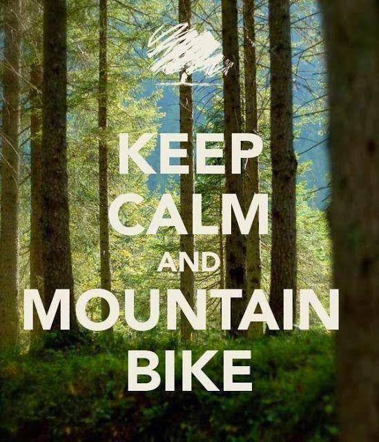 Mountain Biking Girl Quotes. QuotesGram