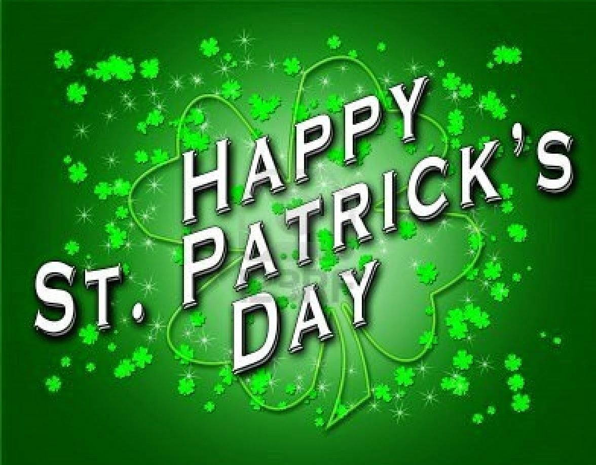 St Patricks Quotes. QuotesGram