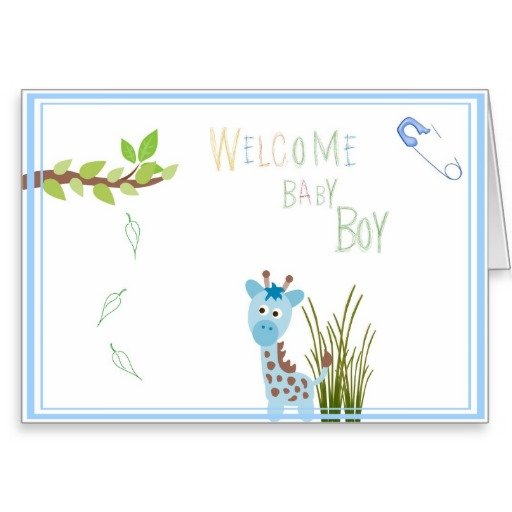 Welcome Baby Boy Quotes For Newborn: Welcome Home Baby Quotes. QuotesGram