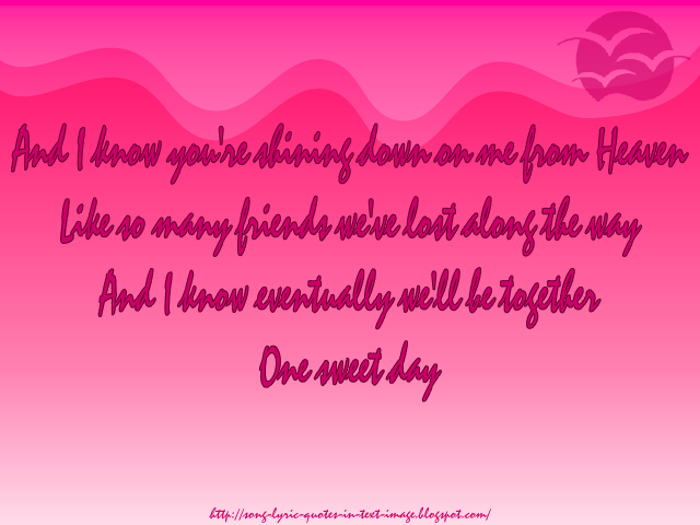 One Way Friendship Quotes. QuotesGram