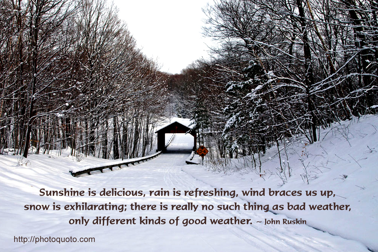 funny snow quotes and sayings  quotesgram