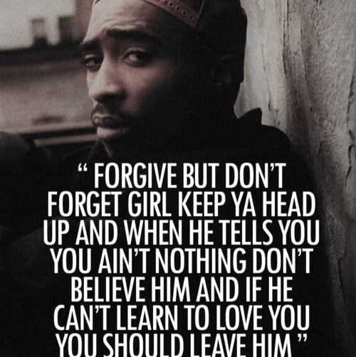 Quotes About Women Tupac Shakur. QuotesGram