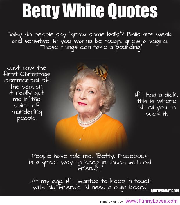 Funny Quotes About Stupid People: Quotes About Funny Acting People. QuotesGram
