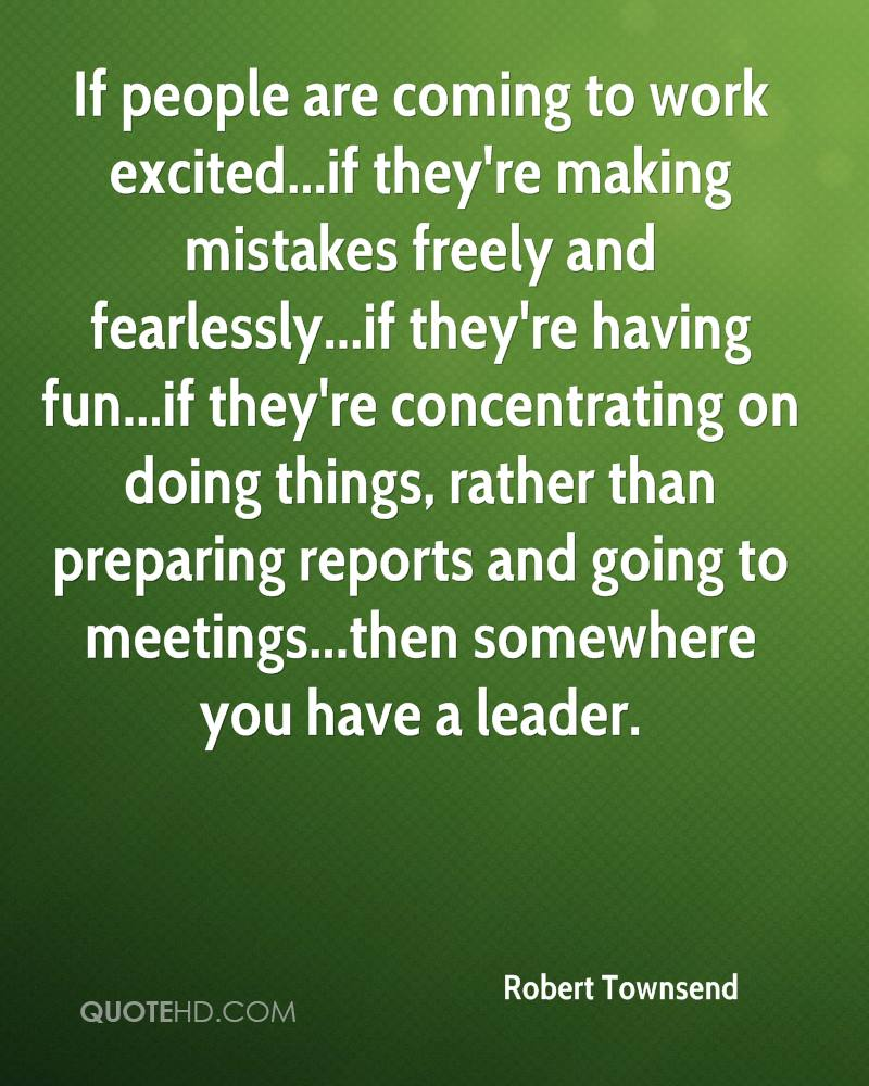 Making Fun Of People Quotes: Coming To Work Quotes. QuotesGram