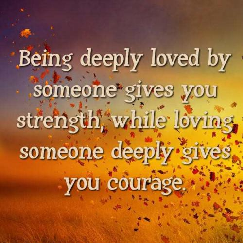 Quotes About Love For Him: Cheesy Funny Love Quotes For Him. QuotesGram