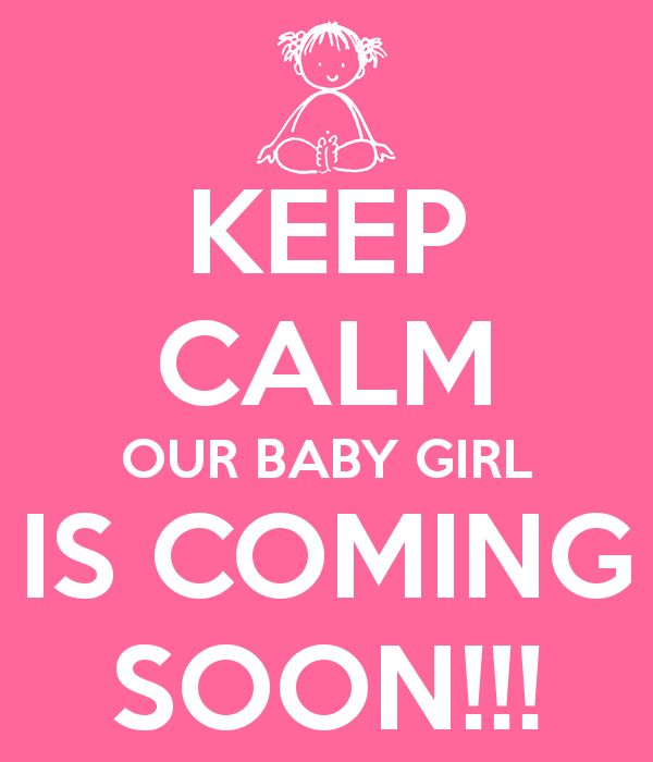 Baby Girl Arrival Quotes. QuotesGram