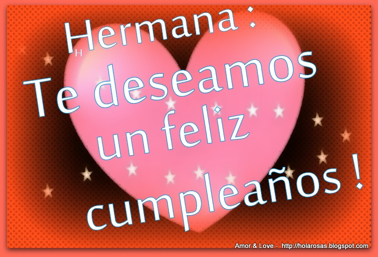 feliz cumpleanos quotes - photo #11