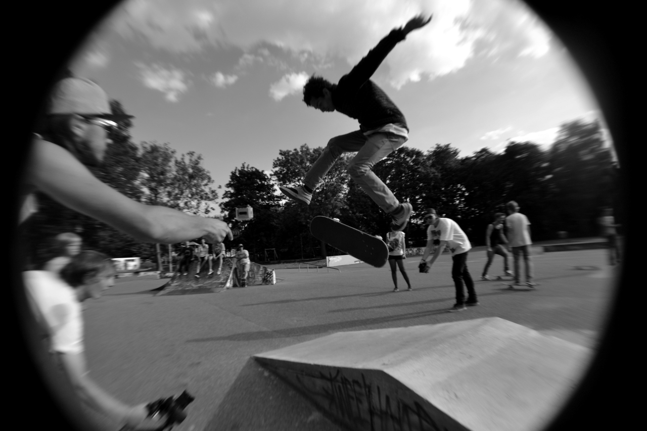 Skater Boy Quotes. QuotesGram