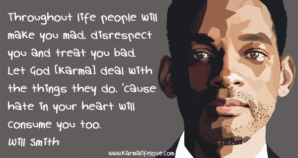 People Treat You Bad Quotes. QuotesGram