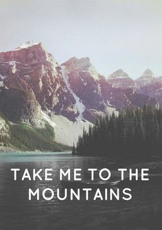 Mountain Wisdom Quotes. QuotesGram