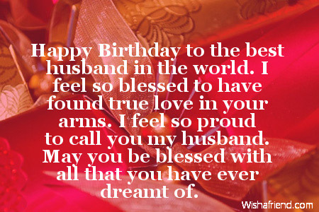 Special Quotes To Write On Birthday Cakes Thoughtco