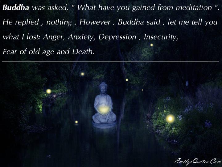 Quotes About Inner Wisdom. QuotesGram