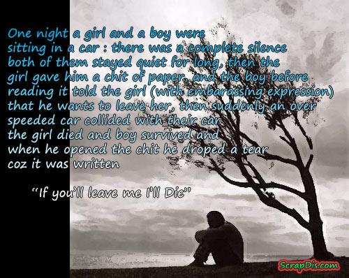 Sad Love Quotes English For Him: English Sad Love Quotes. QuotesGram