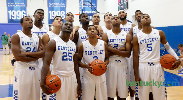Kentucky Basketball Quotes Quotesgram: Quotes About Basketball Uk. QuotesGram