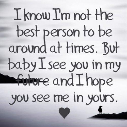 New Relationship Love Quotes: Relationship Goals Instagram Quotes. QuotesGram