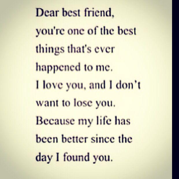 Dear Ex Best Friend Quotes. QuotesGram