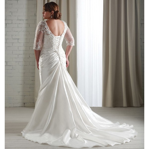 Wedding Gown Quotes: Quotes For Finding A Wedding Dress. QuotesGram