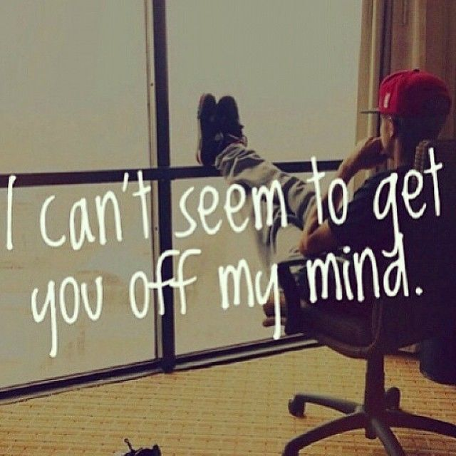 Bob Dylan song - I Cant Get You Off Of My Mind, lyrics