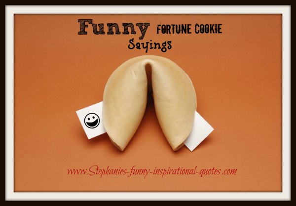 Motivational Saying Motivational Fortune Cookie Message: Funny Baking Quotes. QuotesGram