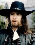the significance of reverend dimmesdale in the scarlet letter Who was the rev dimmesdale in the scarlet letter the rev dimmesdale was played by gary oldman, assuming you're referring to the 1995 movie with demi moore share to.